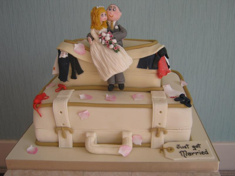 HD wallpapers wedding cake designs newcastle