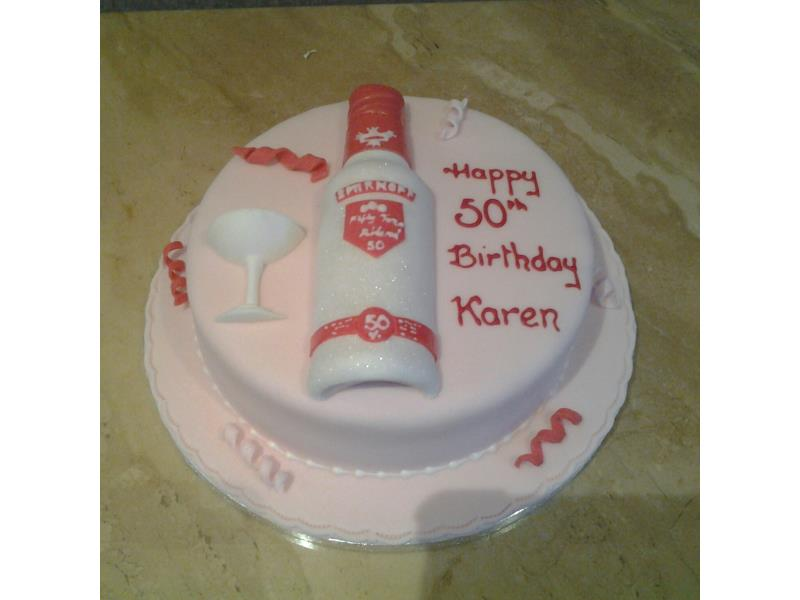 Birthday Cake Images Adults ~ Creative cakes of blackpool adult birthday cakes th th