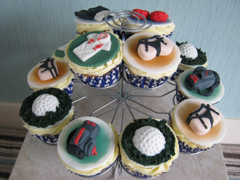 Cute Cupcakes For Boys Birthday http://buzz-master.com/wp-includes/birthday-boy-cupcakes