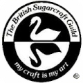Link - Member of the British Sugarcraft Guild